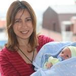 Danas je Dan majki - Danas je Dan majki