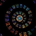 Otvorena radionica vitraža - Otvorena radionica vitraža