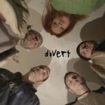 Koncertni povratak Diverta - Koncertni povratak Diverta