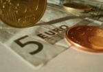 DOBIT HIPO BANKE 2,2 MILIONA DINARA -