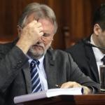 Vujović s MMF dogovorio otpuštanja -
