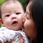 Doterane i dok dojite bebu - Doterane i dok dojite bebu
