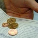 DRUGI TALAS KRIZE I BANKE -