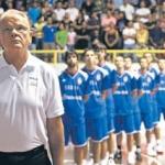 Srbija dobila Letoniju - Srbija dobila Letoniju