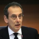 EBRD želi Telekom, Aerodrom i Dunav -