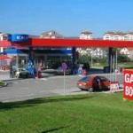 Prestanak prodaje D2 i BMB 95 goriva - Prestanak prodaje D2 i BMB 95 goriva
