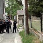 Eksplozija u severnom delu Mitrovice - Eksplozija u severnom delu Mitrovice