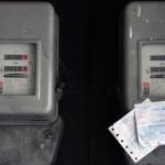 Prepoloviti račun za struju - Prepoloviti račun za struju