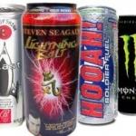 Energetska pića: Za i protiv - Energetska pića: Za i protiv