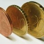 Kada evro vredi 70 dinara - Kada evro vredi 70 dinara