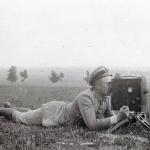 Dani prikupljanja porodičnih uspomena iz perioda Prvog svetskog rata u Srbiji -