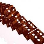 Poskupljenja se nižu kao domine - Poskupljenja se nižu kao domine