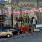 Savamala: Otkrivanje zaboravljenog grada - Savamala: Otkrivanje zaboravljenog grada