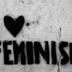 Ženski glasovi - Ženski glasovi