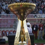 Finale Kupa veliki događaj -