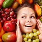 Hrana koja je loša za vašu kožu - Hrana koja je loša za vašu kožu