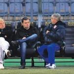 FSS pokreće istragu o mućki - istraga o namestenim utakmicama