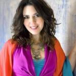 Gabrijela Montero na Kolarcu - Velikani muzičke scene