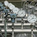 Poskupljuje gas za domaćinstva - Poskupljuje gas za domaćinstva