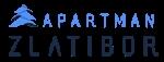 Na sajtu Apartman Zlatibor možete pronaći veliki broj smeštaja u ponudi razvrstanih po vrsti, kategoriji, lokaciji, ceni, kao i po opremljenosti smeštaja.