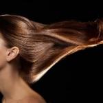 Za lepšu frizuru - Za lepšu frizuru