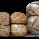 Nema crnog hleba - Nema crnog hleba