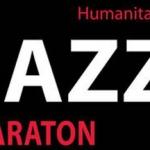 Humanitarni džez na Kolarcu -