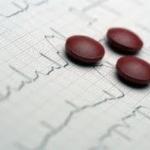 Provera zdravlja - Provera zdravlja