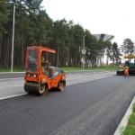 Trim staze na Letnjikovcu - Trim staze na Letnjikovcu