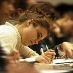 Studentima otežan put do budžeta - Studentima otežan put do budžeta