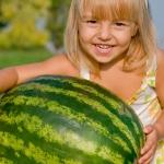 Saveti pedijatara- ishrana malisana tokom leta -