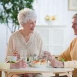 Ishrana za starije osobe - Ishrana za starije osobe