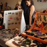 Septembarska Moda za poneti - Septembarska Moda za poneti
