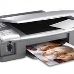 Kako izabrati pravi štampač? - Ketridzi za stampac i toneri za stampac