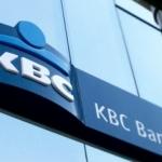 Otkaz za 400 ljudi u KBC banci - Otkaz za 400 ljudi u KBC banci