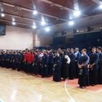 Kendo turnir: Prvenstvo Beograda - Kendo turnir: Prvenstvo Beograda