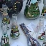 Izložba hrane i pića - Izložba hrane i pića