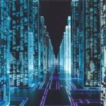 Kina: SAD su hakersko carstvo - Kina: SAD su hakersko carstvo