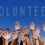 Konkurs za volontere - Nisville 2013 - Konkurs za volontere - Nisville 2013