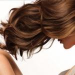 Kako prirodno da posvetlite kosu? - Kako prirodno da posvetlite kosu?