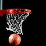 Klupsko košarkaško prvenstvo sveta - Klupsko košarkaško prvenstvo sveta
