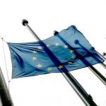 Kosovsko poglavlje neće blokirati Srbiju -