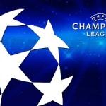 LŠ: Dinamo 5:0, u Plzenju 7+ - LŠ: Dinamo 5:0, u Plzenju 7+