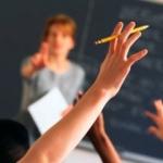 Višak nastavnika u školama - Višak nastavnika u školama