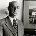 Uži izbor za nagradu Meša Selimović - Uži izbor za nagradu Meša Selimović