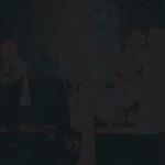 Koncert Amajlije - veterani domaće rock scene
