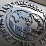 Evrozoni više ne teba MMF - Evrozoni više ne teba MMF
