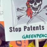 Monsanto nepoželjan u Evropi - Monsanto nepoželjan u Evropi