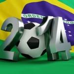 Najgora u istoriji SP - svetsko prvenstvo u fudbalu