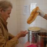 Narodne kuhinje pred zatvaranjem - Narodne kuhinje pred zatvaranjem